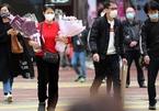 Trung Quốc có còn là quốc gia đông dân nhất thế giới?