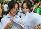 Điểm chuẩn vào lớp 10 của 4 trường chuyên tại Hà Nội