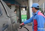 Giá xăng hôm nay 12/5 tăng gần 500 đồng/lít
