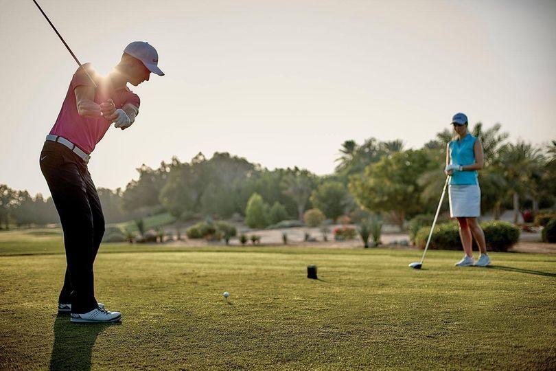 Sau ca Giám đốc Hacinco dương tính, Hà Nội tạm dừng hoạt động sân golf từ 12h ngày 13/5