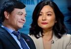 Vụ Shark Phú đùa cợt nữ CEO: HubTV nói 'buộc phải cắt xén quá nhiều'