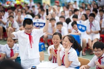 Hà Nội quyết định cho học sinh được nghỉ hè sớm từ 15/5