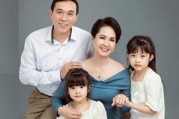 """NSND Lan Hương: """"Con dâu đi bát ngát cũng được, tôi không săm soi gì cho mệt!"""""""