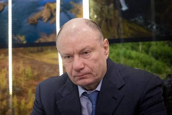 Tỷ phú giàu nhất nước Nga nguy cơ mất thêm 6 tỉ USD cho vợ cũ sau 7 năm ly hôn