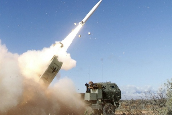 'Khắc tinh' của S-400 phá kỷ lục tầm bắn