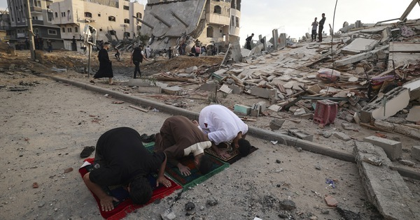 Israel,Palestine,xung đột,Dải Gaza,Jerusalem