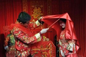 Vì sao giới trẻ Trung Quốc 'lười' kết hôn, thích cô đơn và tự do?