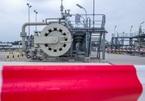 Thủ tướng Merkel 'hối thúc' hoàn thành gấp Nord Stream 2