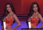 """Lịch sử """"chinh chiến"""" trên đấu trường sắc đẹp của Khánh Vân trước khi dừng chân Top 21 Miss Universe"""