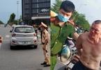 Đối tượng giết người bị truy nã đâm tài xế cướp taxi ở Hà Nội khó thoát án tử