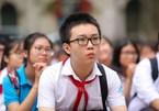 Thi vào lớp 10 tại Hà Nội: Phương pháp ôn tập cấp tốc môn Lịch sử