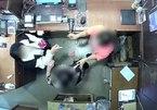 Vợ đại sứ Bỉ ở Hàn Quốc 'bình an vô sự' sau vụ đánh 2 nhân viên bán hàng