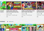 """Đề nghị """"xóa sổ"""" 1 kênh Youtube độc hại ảnh hưởng tới trẻ em"""