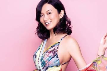 """Cách dạy con tự lập của cựu Hoa hậu hoàn vũ Singapore khiến ai cũng """"gật gù"""" đồng ý"""