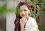 """Nhà văn Lê Thanh Ngân: Giải pháp cho """"hội độc thân"""" không phải ép lên phường ký giấy!"""