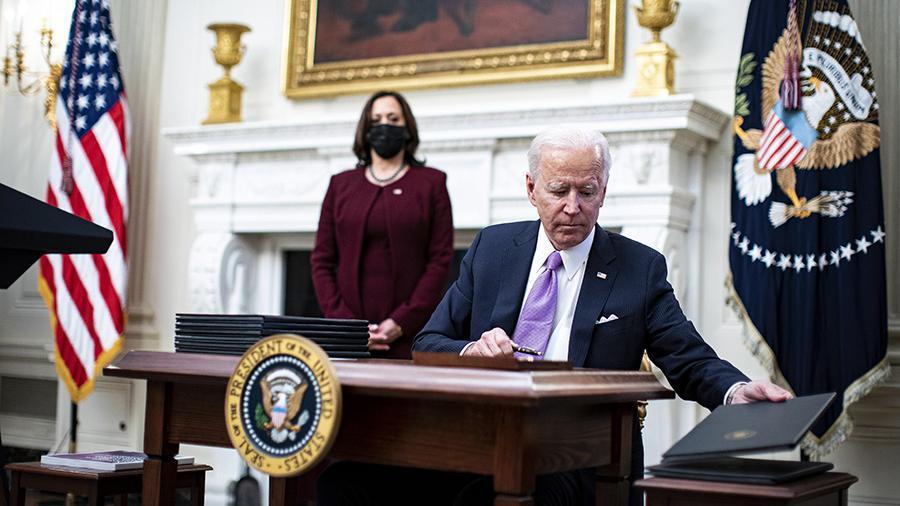 Joe Biden,Kamala Harris,Jill Biden