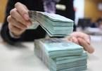 Gửi tiết kiệm 9 tháng, ngân hàng nào có lãi suất cao nhất hiện nay?