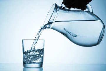 Bác sĩ dinh dưỡng chỉ thói quen sai lầm cả triệu người mắc khi uống nước