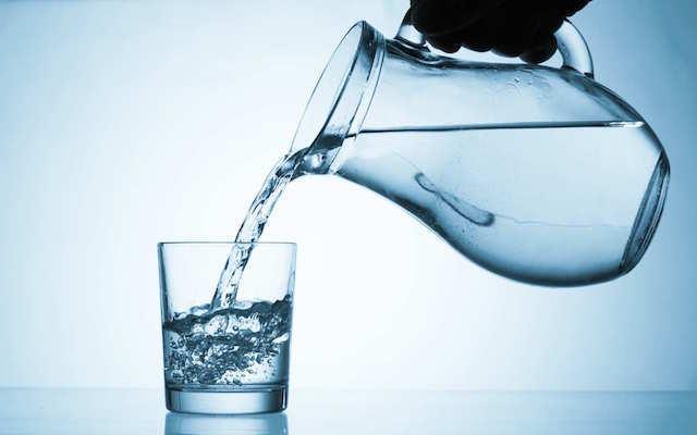 dinh dưỡng,bác sĩ,bệnh nhân,uống nước
