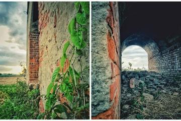 Đắk Lắk: Tường lò gạch đổ sập khiến 3 cháu nhỏ thương vong