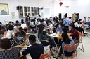 Đà Nẵng: Xử phạt 30 triệu đồng với công ty tụ tập hơn 100 người giữa dịch Covid-19