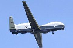 Lộ diện trợ thủ đắc lực giúp Mỹ tăng cường giám sát Trung Quốc