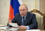 Điện Kremlin nói gì về kế hoạch nghỉ hè của ông Putin?