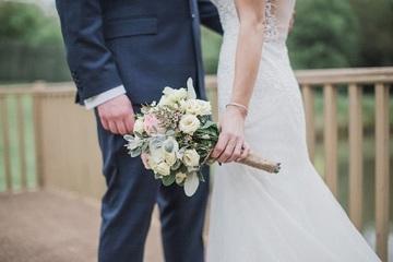 Cô gái phát hiện sự thật 'bàng hoàng' khi chuẩn bị làm đám cưới