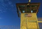 Mỹ trả tự do cho tù nhân già nhất nhà tù Guantanamo