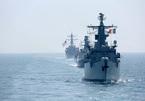 Tình hình Ukraine: Kiev kêu gọi NATO tăng cường hiện diện ở Biển Đen