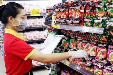 Từ vụ Alibaba rót vốn khủng vào Masan, bóng dáng tỷ phú ngoại và thương vụ chốt 'thâu tóm' thị trường 96 triệu khách Việt?