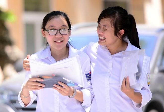TP.HCM muốn được tự công nhận tốt nghiệp THPT, chuyên gia nói gì?