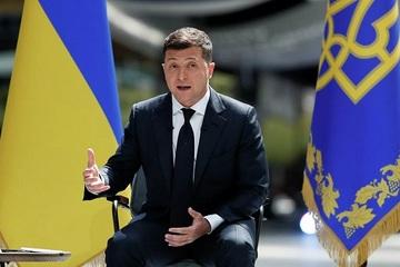 Tình hình Ukraine: Ông Zelensky chuẩn bị gặp Tổng thống Putin, Nga nói gì?