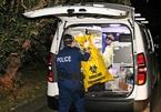 Người đàn ông Australia sống 15 năm với xác tên cướp trong nhà