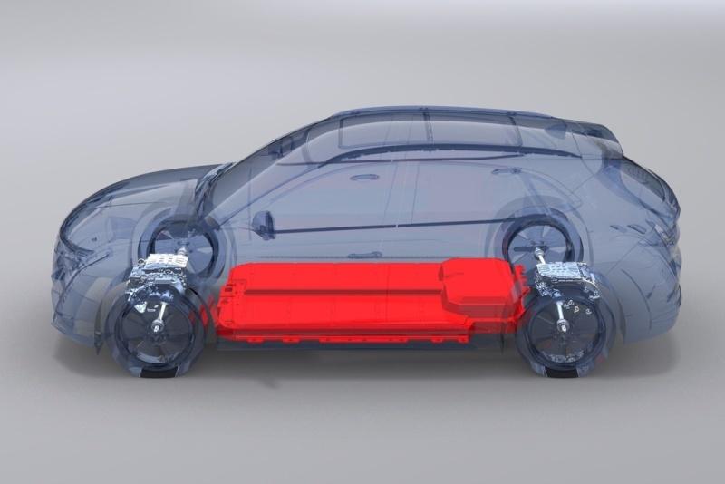 Người dùng ô tô điện VinFast sẽ được hưởng những 'đặc quyền' nào?