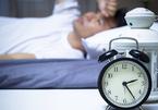 Bác sĩ chia sẻ cách vượt qua giấc mộng 'đếm cừu' mỗi đêm