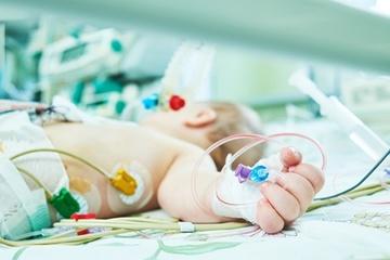 Bác sĩ 'bó tay' trước cách chữa tiêu chảy của gia đình bệnh nhân