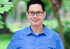 """PGS.TS Trần Thành Nam: """"Thực tế đáng buồn là xã hội phương Đông đang kỳ thị người độc thân"""""""