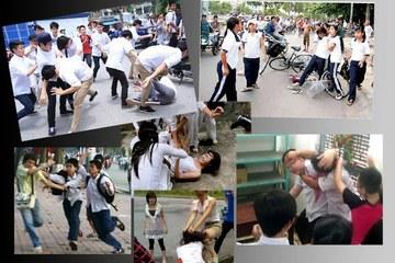 Lãnh đạo Sở GD&ĐT Thanh Hóa trải lòng trước vấn nạn bạo lực học đường