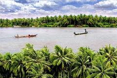 Tìm đại sứ quảng bá du lịch vùng Đồng bằng sông Cửu Long