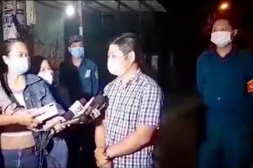 Bệnh viện Chợ Rẫy cử 4 chuyên gia hỗ trợ Đắk Lắk cứu bệnh nhân Covid-19