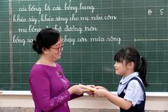 Khánh Hòa: Nỗ lực thực hiện giai đoạn 2 của Bộ quy tắc ứng xử trong trường học