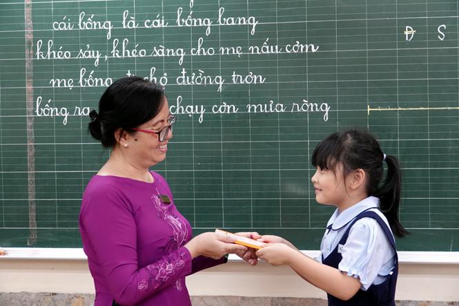 văn hóa học đường,quy tắc văn hóa học đường,Khánh Hòa
