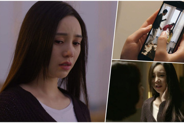 """Giới trẻ dễ thấy bóng dáng quen quen trong các drama của """"Hãy nói lời yêu"""""""