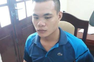 Thanh Hóa: Giết người vì nghi bị đầu độc nguồn nước