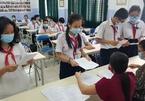 Lịch thi vào lớp 10 tại Hà Nội có thay đổi trước diễn biến dịch bệnh hết sức phức tạp?