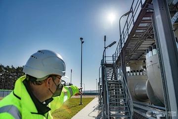 Ba Lan 'tuột mất' hy vọng cuối cùng chặn Nord Stream 2