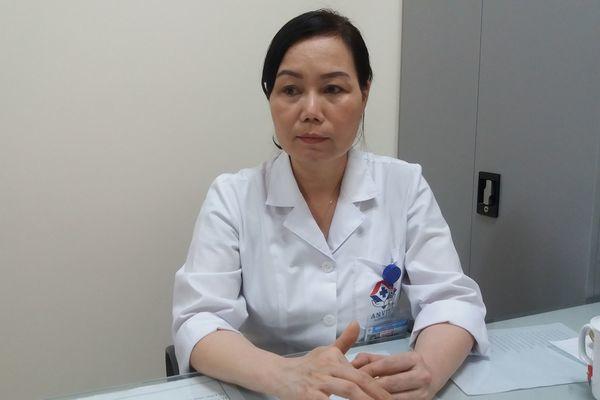 Căn bệnh ung thư nghệ sĩ Hoài Linh mắc nguy hiểm không?