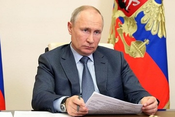 Thượng đỉnh Putin-Biden diễn ra ở đâu, thảo luận về vấn đề gì?