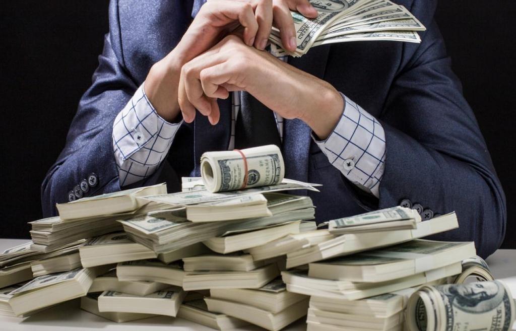 Indonesia thay đổi cách tính thuế 'đánh' vào giới siêu giàu